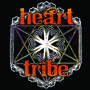 Heart Tribe drive-by Briz & Sunny Coast - last post by Heart Tribe