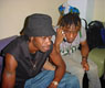 Sizzla on gun charges - last post by DAMAJAH
