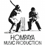New sound from Jamaica - last post by ben hompaya