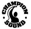 Champion Sound @ Turnstyle (Brisbane) - last post by Champion Sound