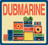 Dubmarine + Kingtide 20th June @ The Zoo (Bris) - last post by Dubmarine