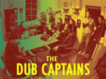 The Dub Captains - Fridays in Feb at Bar Open - last post by The Dub Captains