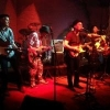 Reggae Riot with Pressure Drop @ Simbar April 25 - last post by PeterPD